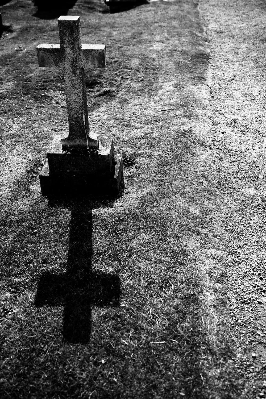 ¿Se necesita un ataúd para la cremación?